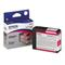Epson T5803 Magenta Original Ink Cartridge (T580300)