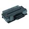 999inks Compatible Black Xerox 106R02311 Laser Toner Cartridge
