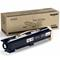 Xerox 113R00668 Original Toner Cartridge