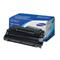 Samsung SF-5800D5 Black Original Toner Cartridge