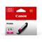 Canon CLI-571M Magenta Original Standard Capacity Ink Cartridge