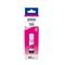 Epson 102 Magenta Original Ecotank Ink Bottle (C13T03R340)