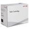 Xerox 008R13152 Black Original Ink Cartridge
