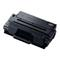 999inks Compatible Black Samsung MLT-D203E Extra High Capacity Laser Toner Cartridge