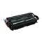 999inks Compatible Black Canon C-EXV26 Laser Toner Cartridge