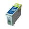 999inks Compatible Black Epson T007 Inkjet Printer Cartridge