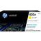 HP 655A (CF452A) Yellow Original Standard Capacity Toner Cartridge