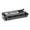 999inks Compatible Black Epson S051060 Laser Toner Cartridge