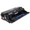 999inks Compatible Dell 724-10492 (90DC4) Imaging Drum Unit