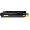 999inks Compatible Yellow Kyocera TK-5270Y Toner Cartridges