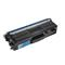 999inks Compatible Brother TN426C Cyan Extra High Capacity Laser Toner Cartridge