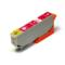 999inks Compatible Magenta Epson 26XL High Capacity Inkjet Printer Cartridge