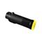 999inks Compatible Yellow Xerox 106R03475 Standard Capacity Laser Toner Cartridge