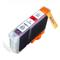 999inks Compatible Magenta Canon BCI-3eM Inkjet Printer Cartridge