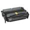999inks Compatible Black Lexmark 12A8420 Laser Toner Cartridge