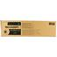 Sharp MX60GTCA Cyan Original Toner Cartridge