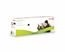 Xerox Premium Replacement Black Toner Cartridge for HP 15A (C7115A)