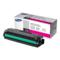 Samsung CLT-M506L/ELS Magenta Original High Capacity Toner Cartridge