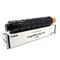 Canon T01BK (8066B001) Black Original Laser Toner Cartridge