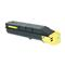 999inks Compatible Yellow Kyocera TK-8505Y Toner Cartridges