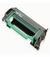 999inks Compatible Epson S051099 Laser Photoconductor Unit