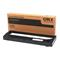 OKI 09005591 Original Standard Life Cartridge Ribbon
