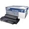 Samsung SCX-D5530A Black Original Toner Cartridge