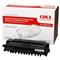 OKI 09004391 Black Original High Capacity Toner Cartridge