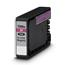 999inks Compatible Magenta Canon PGI-1500XLM High Capacity Inkjet Printer Cartridge