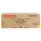 Utax 4472610016 yellow Original Toner Cartridge