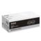 Epson S050710 Black Original Toner Cartridge - Twin Pack