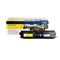 Brother TN321Y Yellow Original Standard Capacity Toner Cartridge