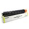 Canon T01Y (8069B001) Yellow Original Laser Toner Cartridge