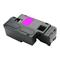 999inks Compatible Magenta Dell 593-BBLZ (WN8M9) Standard Capacity Laser Toner Cartridge