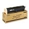 Xerox 106R01294  Black Original Laser Toner Cartridge