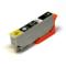 999inks Compatible Photo Black Epson 26XL High Capacity Inkjet Printer Cartridge