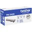 Brother TN2420 Black Original High Capacity Toner Cartridge