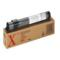 Xerox 006R01009   Black Original Standard Capacity Toner Cartridge