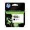 HP 903XL (T6M15AE) Black Original High Capacity Ink Cartridge