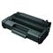 999inks Compatible Black Ricoh 821242 Extra High Capacity Laser Toner Cartridge