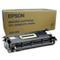 Epson S051060 Black Original Toner Cartridge