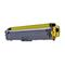 Compatible Yellow Brother TN243Y Standard Capacity Toner Cartridge