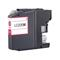 999inks Compatible Brother LC22EM Magenta Inkjet Printer Cartridge