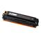 999inks Compatible Black HP 410A Standard Capacity Laser Toner Cartridge (CF410A)
