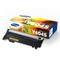 Samsung CLT-Y404S/ELS Yellow Original Standard Capacity Toner Cartridge