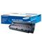 Samsung SCX-4216D3 Black Original Toner Cartridge