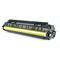 Ricoh 842312 Yellow Original Toner Cartridge