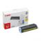 Canon 707Y Yellow Original Laser Toner Cartridge