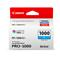 Canon PFI-1000C Cyan Original Ink Cartridge
