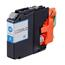 999inks Compatible Brother LC225XLC Cyan High Capacity Inkjet Printer Cartridge